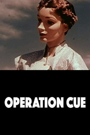 Operation Cue