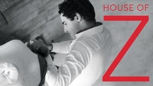 House of Z (2016) 720p.web.x264
