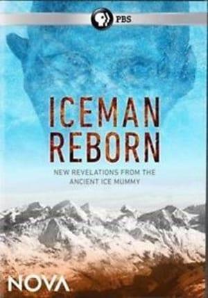 Ötzi, la renaissance de l'homme des glaces