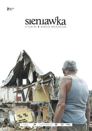 Sieniawka