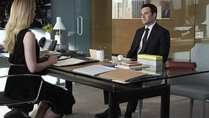 watch Suits online Ep-6 full