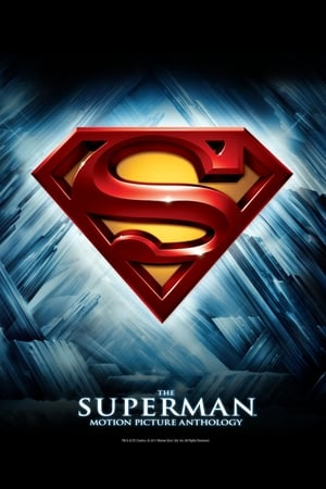 Superman – Coletânea