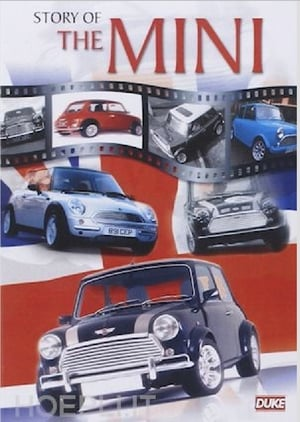 Story of the Mini