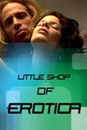 Little Shop of Erotica