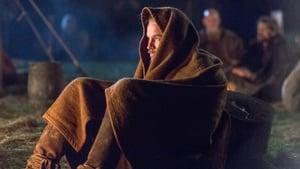 Vikingos Temporada 2 Episodio 9