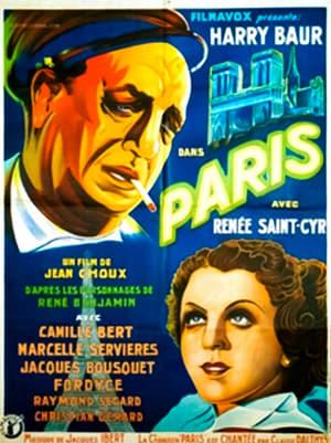 Paris Sehen Kostenlos