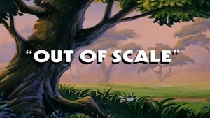 Out of Scale