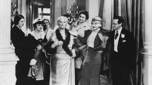 Dama por un día - 1933