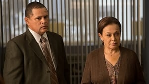 Major Crimes saison 3 episode 17