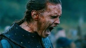 Episodio TV Online Vikingos HD Temporada 5 E10 Momentos de visión