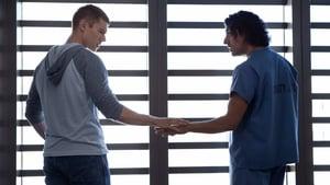 Assistir Sense8 1ª Temporada Episódio 04 Dublado/Legendado Online HD 720p