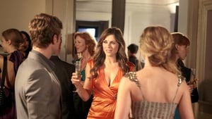 Gossip Girl saison 5 episode 6