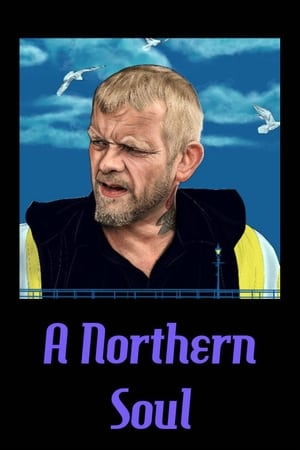 A Northern Soul