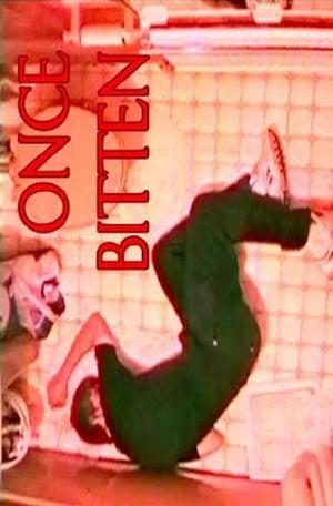 Once Bitten (1999)