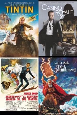 collezione-film-by-fili poster