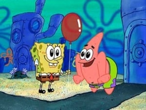 SpongeBob SquarePants Season 2 :Episode 14  Life of Crime