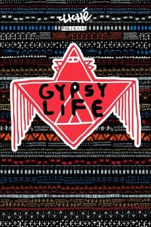 Cliché - Gypsy Life