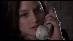 Cynthia Ettinger Silence Of The Lambs