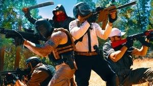 The Battlegrounds Movie