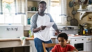 Queen Sugar Season 1 :Episode 10  So Far