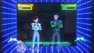 Star Wars Resistance: Saison 01 Episode 09
