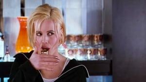 Captura de Ver Memoria letal Pelicula Online (1996)