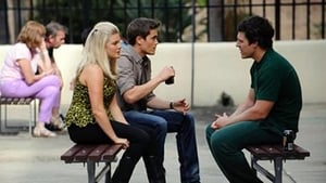 Online Home and Away Sezonul 26 Episodul 214 Episode 5874