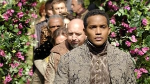 watch Still Star-Crossed online Ep-3 full