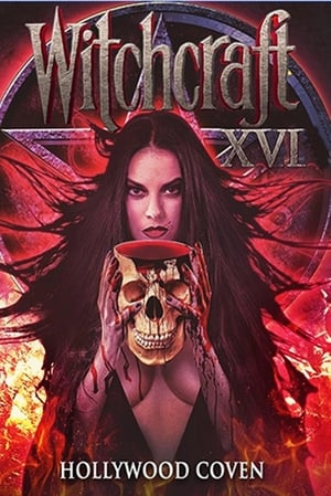Witchcraft 16: Hollywood Coven (2017)