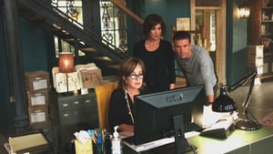 NCIS: New Orleans: 2×7