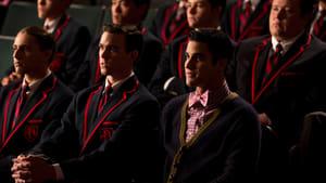 Glee saison 6 episode 5