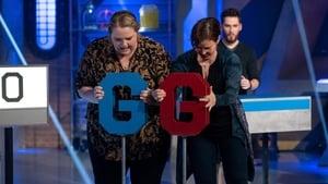 Génial! Season 10 :Episode 63  Episode 63