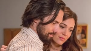 This Is Us Saison 2 Episode 7