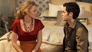 Gossip Girl saison 2 episode 11