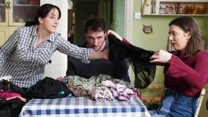 watch EastEnders online Ep-75 full