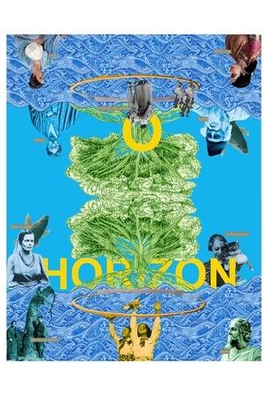 O Horizon