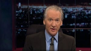 Real Time with Bill Maher Season 13 : Episode 343