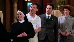 watch Will & Grace online Ep-10 full