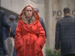 The X-Files Season 11 Episode 21