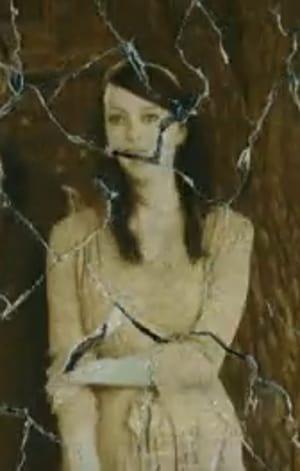 Ballad of Mary Slade