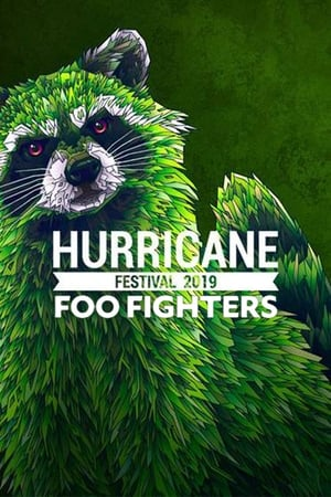 Foo Fighters: Hurricane Festival 2019