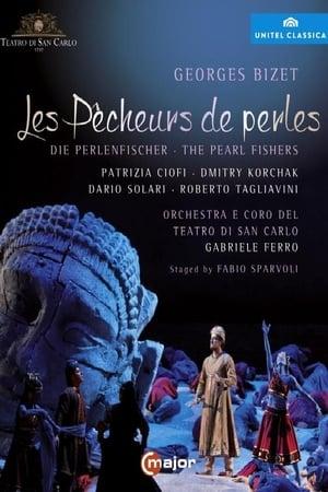 Les pêcheurs de perles (Bizet)