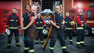 watch Into the Fire online Episode 3
