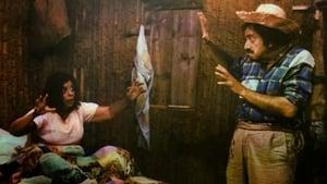Jeca Contra o Capeta (1976) Poster