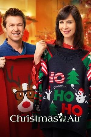 Organiser le Noël parfait
