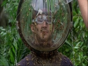 I'm a Celebrity Get Me Out of Here! Season 14 :Episode 20  Episode 20