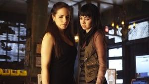 Capture Lost Girl Saison 1 épisode 7 streaming
