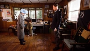 Elementary Season 6 :Episode 21  Whatever Remains, However Improbable