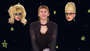 The Trixie & Katya Show Season 1 : Fear