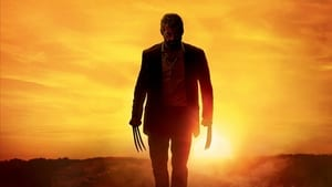 Captura de Logan
